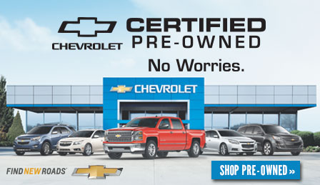2016 chevrolet city express cargo van changes and price for City motors pre owned