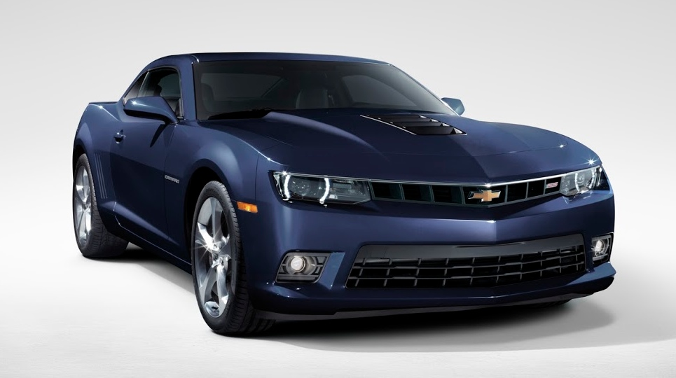 2015 chevy camaro glendale heights bloomingdale il. Black Bedroom Furniture Sets. Home Design Ideas