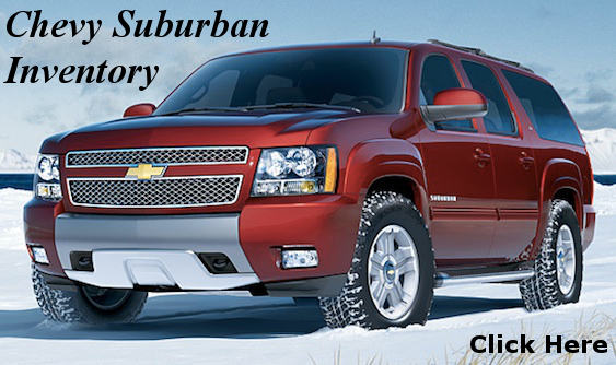 Champion Chevrolet Used Cars Pat McGrath Chevyland is a Cedar Rapids Chevrolet dealer ...