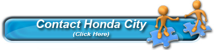 Click to contact new car dealership in Milwaukee
