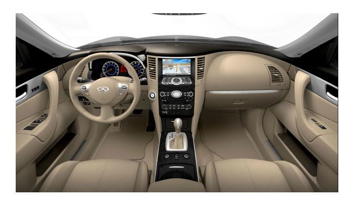 Infiniti Qx70 Vs Bmw X6 Vs Acura Zdx Infiniti Qx70 Forum