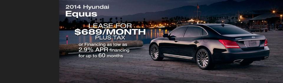 Hyundai of Louisville | New Hyundai and Used Car Dealer