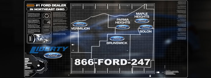 liberty ford maple heights oh new used car dealer. Cars Review. Best American Auto & Cars Review