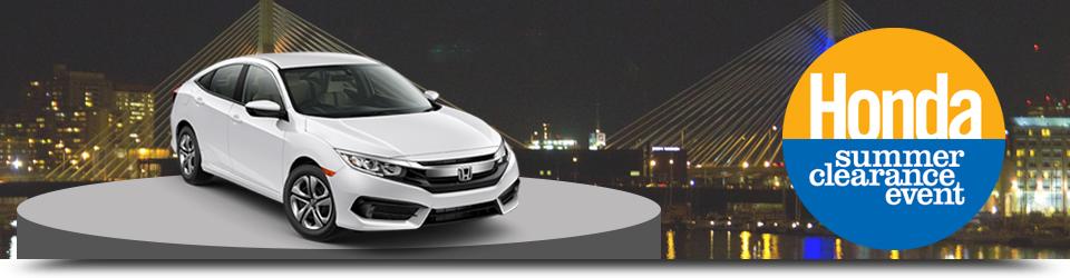 Honda civic at honda cars of boston in everett ma for Honda cars of boston everett ma