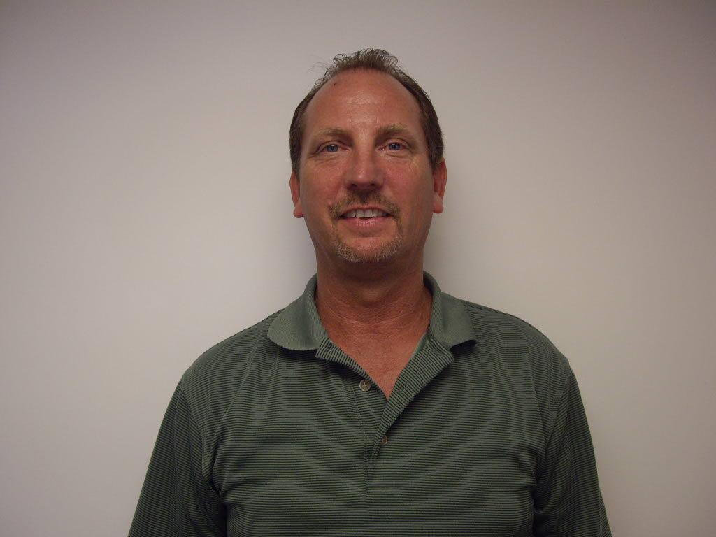 Mark sowers bilder news infos aus dem web for General motors shreveport jobs
