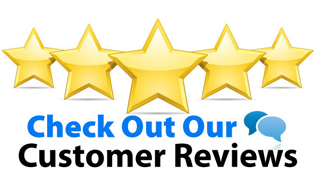 Central Houston Nissan Online Reviews